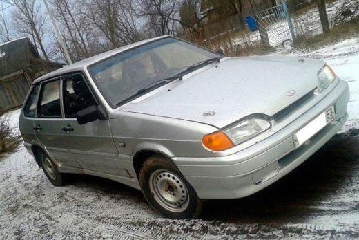 46803793d08828c612effc520369adb9 520x347 - ТОП-10 самых продаваемых отечественных автомобилей с пробегом