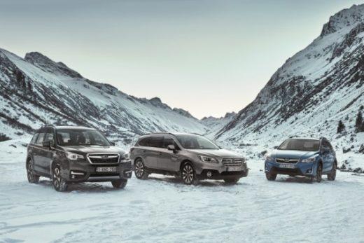468196ca741517464e8c25e6ede44ef7 520x347 - Subaru в 2016 году перевыполнила план продаж в России и Белоруссии
