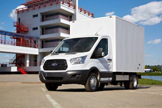 46b146793d0b78d717c86055a3bf8169 520x347 - Ford Transit доступен в лизинг с субсидией до 16%