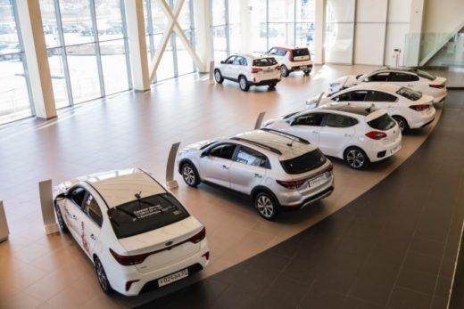 46c6b4f9270a941b85bf3142289fa7bc 520x347 - В 40 регионах РФ наблюдается падение рынка новых автомобилей
