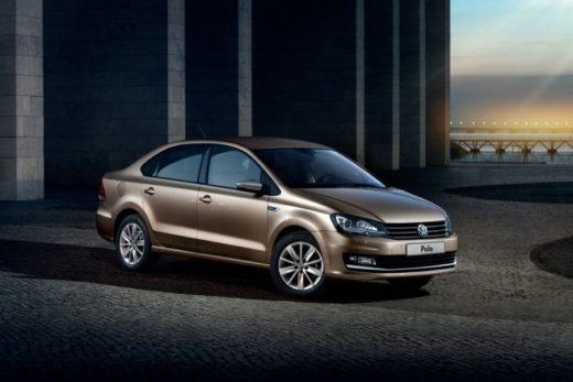 46ed656989b19ff2c23cf0545862f807 520x347 - Volkswagen Polo в ноябре вернул себе лидерство на авторынке Москвы
