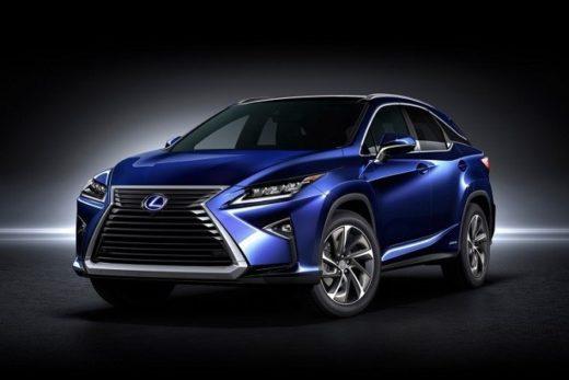 4738afcc07b815267315111eaad0f89d 520x347 - Lexus обновил ценники у 11 моделей