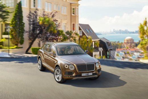 47422d6183cdc6b12fcb1bfb5cde46af 520x347 - Продажи автомобилей Bentley в России выросли на 27%