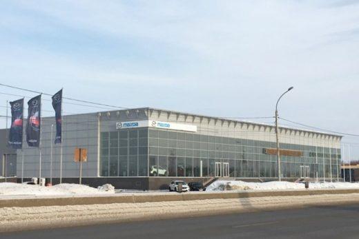 476b13091f1b168c665ac357d352235b 520x347 - Mazda открыла новый дилерский центр в Новосибирске