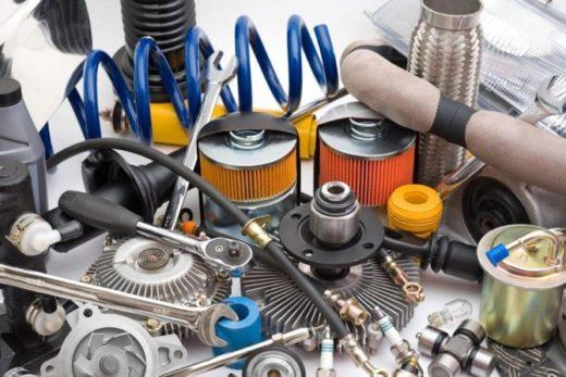 47eac2f6ae7cb15a6f8960947601b738 520x347 - Росстандарт проведет контрольные закупки автозапчастей