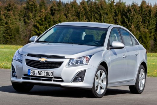 4801ce6d2433b1cb870f323d9059a016 520x347 - GM отзывает в России более 3 тысяч автомобилей Chevrolet Cruze и Orlando