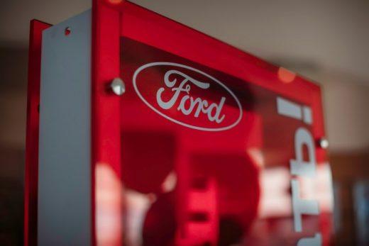 482dd47affe2e181c85252cf8a94b818 520x347 - «Ключавто» начинает работу с коммерческим направлением Ford Transit
