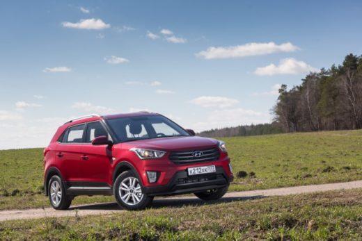 4878c84bfbcc174437ce90d1b448739c 520x347 - Российские продажи Hyundai в августе остались на прошлогоднем уровне
