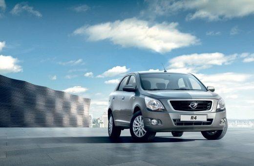 487e2c9a3422b21000d0b89602fffac6 520x339 - Стали известны цены автомобилей Ravon для российского рынка