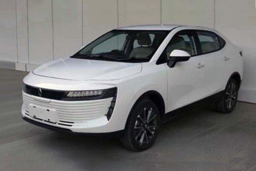 4985d187464874e51727e4836cdbde94 520x347 - Great Wall создаст новый суббренд для электромобилей