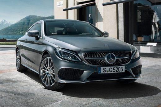 49a640fc8403a07bda0ecc66d3585967 520x347 - Mercedes-Benz – лидер продаж купе и кабриолетов в России