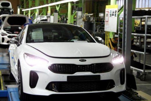 4a2566ee3d1a74893a9e6c18feed4610 520x347 - «Автотор» в 1 полугодии увеличил производство на 30%