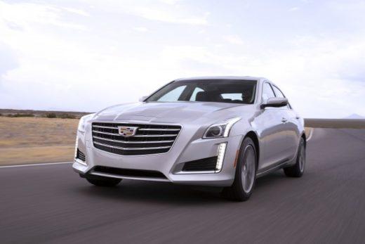 4a7410ae3f842f1f30bef392b9c13f9c 520x347 - Обновленный седан Cadillac CTS доступен для заказа в России