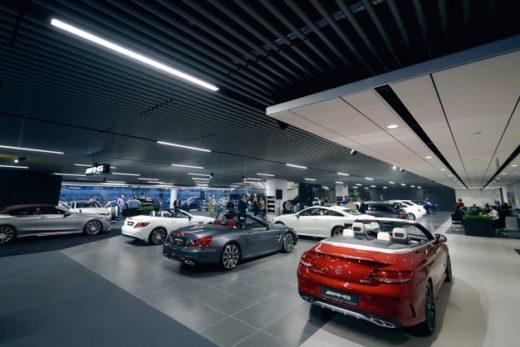 4ab8ed99acc68212b97809b6cf33eb04 520x347 - Mercedes-Benz и BMW повысят цены на автомобили в России