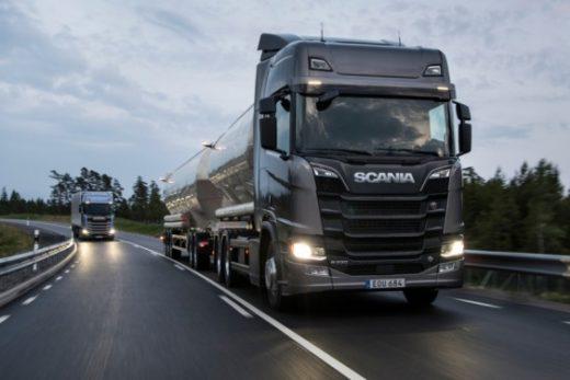 4b46ee51dc2e0c86da73dd018cd8d9af 520x347 - ТОП-5 марок по объему импорта грузовых автомобилей в РФ