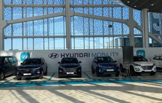 4b74d6a01c98ef62742a48f9add9f103 520x331 - В России представили сервис подписки на автомобили – Hyundai Mobility