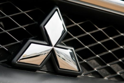 4b8ac16b1daf2d2eb571fc11c6460d61 520x347 - Mitsubishi подняла цены почти на все свои модели