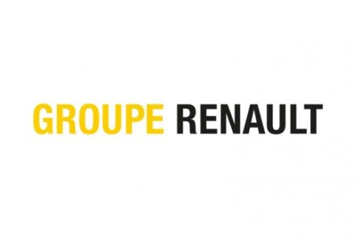 4bb18d9c501a48ecaafbdafd84ebb904 520x347 - Renault представила стратегический план развития на 2017 – 2022 годы