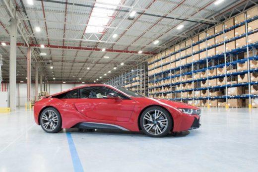 4ce92c1e8c9a3ea63136c9a49ac39f5b 520x347 - BMW открывает крупнейший склад в Подмосковье