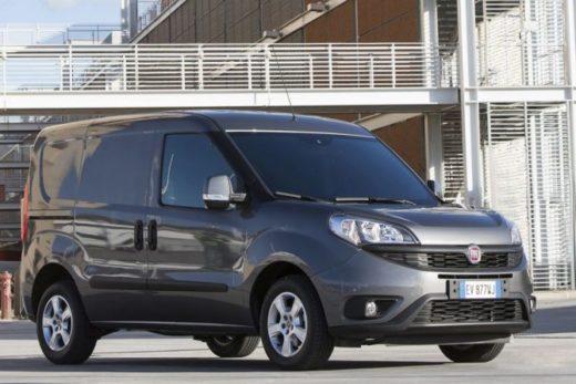 4d1a4d0b8dbc8870125d7b46df57268f 520x347 - Новый Fiat Doblo стартует на российском рынке