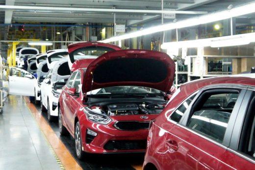 4d257e73315e084f99b53fb67d65d3c9 520x347 - В России началось производство нового KIA Ceed
