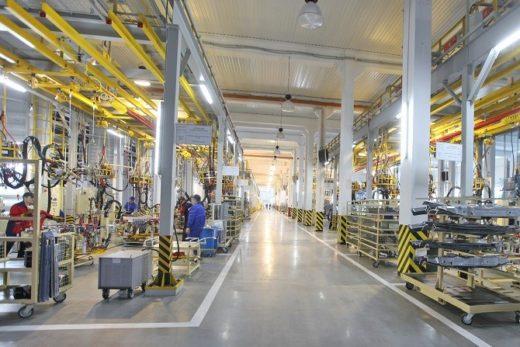 4d48094c94634cbe35dc2310fde81024 520x347 - «Автотор» ведет поиск производителей автокомпонентов для работы в «ОЭЗ Калининград»