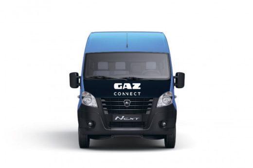 4d7c3d746ae737a2169a3dbff33f2d49 520x347 - ГАЗ начал выпуск автомобилей с телематическим блоком GAZ Connect