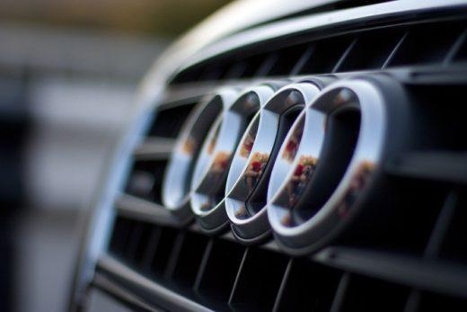 4dbc9de4bb660eab7ad8b99be31545da 520x347 - Автомобили Audi получили обновленные ценники