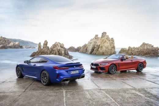 4dc8715f6ff5bf0f1059f0977d8c32f7 520x347 - BMW больше не будет выпускать суперкары