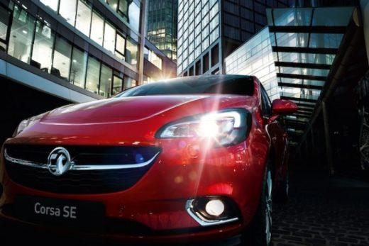 4dfceeeb7f41c9051a8952c914b3bc77 520x347 - Opel/Vauxhall Corsa в марте показала наибольший рост спроса в Европе