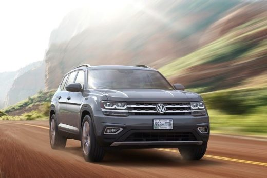 4e7a6f0d2eeb30eac30046441a838907 520x347 - Volkswagen отзывает в РФ около 1,2 тыс. кроссоверов Teramont