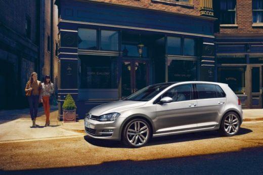 4f1f55d4d13b4d32d0caaaf93c79f8a3 520x347 - Volkswagen Golf и Audi A3 попали под отзыв в России