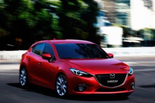 4f392622f95fa4c31350a179040e1d47 520x347 - Свыше 2 млн автомобилей Mazda будет отозвано во всем мире