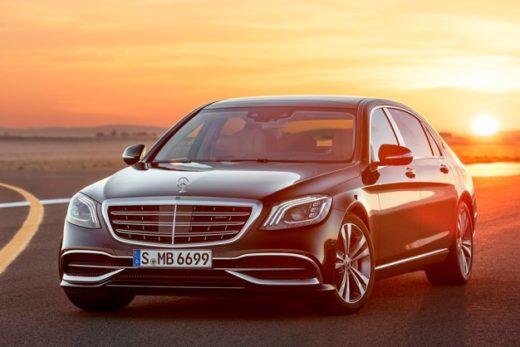 5019ad91e724ea9ec288afae08cb2672 520x347 - ТОП-10 самых популярных люксовых автомобилей в РФ