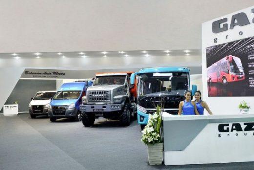 5029890e7e91ba734cf24047b1c7fcf2 520x347 - «Группа ГАЗ» расширит модельный ряд на рынке Боливии