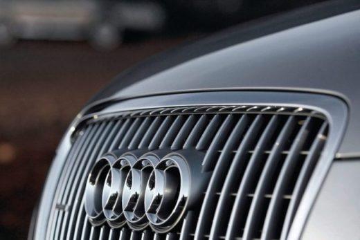 502ac3a1f23cb555bdd71a0bc7f0026e 520x347 - «Максимум» станет новым дилером Audi в Петербурге