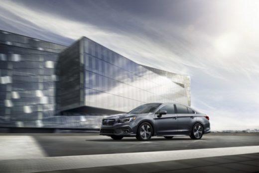 502addbc43e25cb10290de5ad5c47e80 520x347 - Subaru в августе увеличила продажи в России на 28%