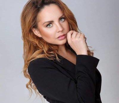 502f2deb86f16bb591fea6765ac47914 400x347 - МакSим (Марина Абросимова) - биография, новости, фото.