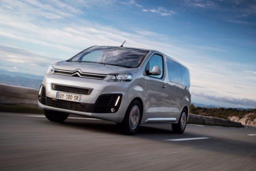 51255f9141c52d621d48431e162697ac 520x347 - «ПСМА Рус» начнет производство полноприводных автомобилей Peugeot и Citroen