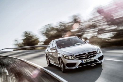 5139301b258f8121922f040fd565547a 520x347 - Производство автомобилей Mercedes-Benz в России может начаться в 2018 году