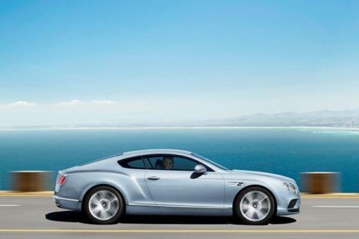 5196c1e27d903344c6b37de0c3c09658 520x347 - Продажи Bentley в России увеличились наполовину