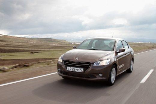 51a8a4b5dcb9d360fce19df5fc84945c 520x347 - Peugeot 301 уходит с российского рынка