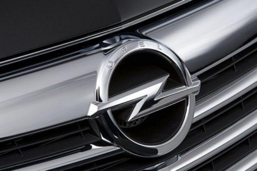 524407413edb46a33564f3146ef0d8d5 520x347 - Три модели Opel ушли с европейского рынка