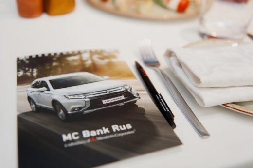 52a581126905f0b2637dd9c1f153c65b 520x347 - Более половины новых автомобилей Mitsubishi в июле проданы в кредит