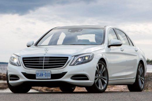 52e58c1f29414b53967e316b45a8caad 520x347 - Власти могут изменить критерии «роскошных» автомобилей
