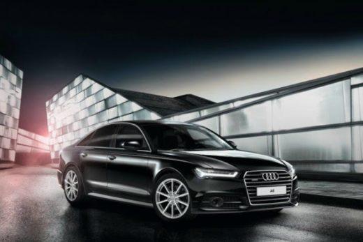 5336e4df2c4fe9374e9d75b065f5f891 520x347 - Audi разработала спецпредложения на покупку A6 в июле