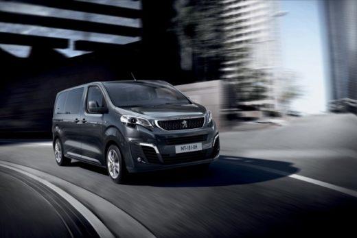 5391f91581eec52484b90fb9209c857f 520x347 - Коммерческие автомобили Peugeot и Citroen доступны в лизинг с выгодой