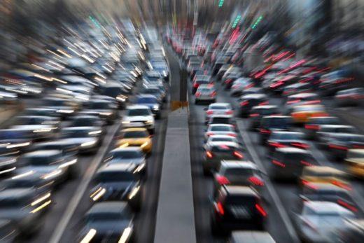 53f6a174415dd1503976c0ac976a9445 520x347 - Искусственный интеллект поможет избавиться от дорожных пробок