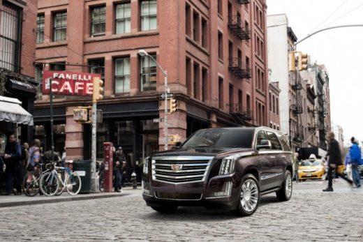 543ae4ace80f5d7db9165f127ff4b900 520x347 - Обновленный Cadillac Escalade появился в России