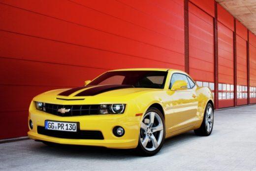 5443c34edf31ffd25fa0e2858dc8b833 520x347 - «Авилон» откроет в Москве автомобильный бутик Chevrolet